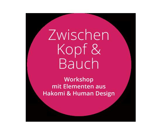 zwischen-kopf-und-bauch-workshop-hakomi-human-design